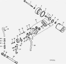 john deere 3020 wiring diagram pdf on 457134d1455517072 jd 790