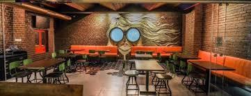 gilly u0027s restobar brookefield bangalore zomato