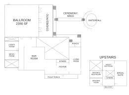 venue layout maker kitchen awful wedding floor plan photo design atlanta garden