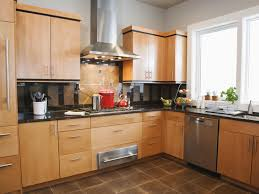 kitchen cabinet top height optimal kitchen cabinet height
