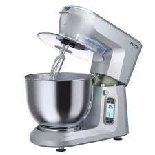 mixeur cuisine 1500w cuisine multifonctions mélangeur de support de