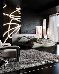 Top  Best Bachelor Bedroom Ideas On Pinterest Bachelor Pad - Interior design bedroom tips