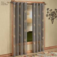 sheer curtains u0026 window treatments touch of class