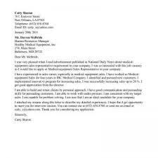 cover letter best cover letter for job best cover letter for job