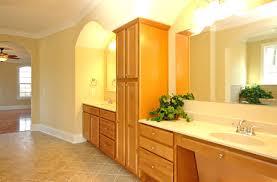 bathroom cabinets ada shower requirements shower wheelchair ada