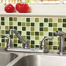 how to install glass mosaic tile backsplash in kitchen the 25 best glass mosaic tile backsplash ideas on pinterest