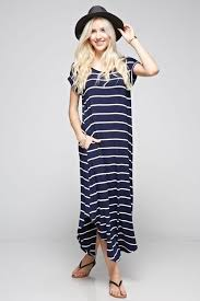 53 best dresses images on pinterest clothes modest and