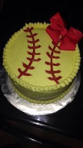 softball girls fastpitch pinterest girls cake and