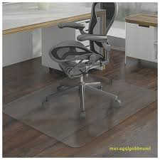 desk clear desktop mat protector ikea pertaining to amazing