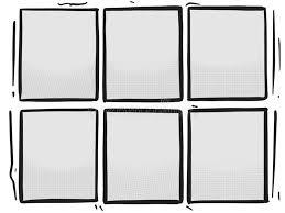 graphics for comic book strip graphics wwwgraphicsbuzzcomcomic