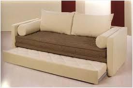 canap tissu conforama canape convertible tissu conforama bonne qualité s canapé lit