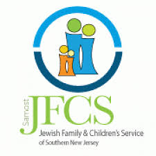 samost family children s service jfcs united way of