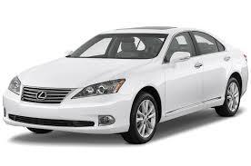 lexus es330 hood 2011 lexus es350 reviews and rating motor trend