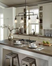 Lights For Island Kitchen Elomy Co Page 136 Birdcage Pendant Light Chandelier Pendant