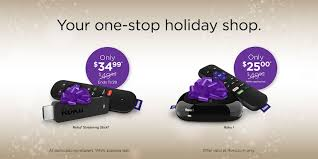 do black friday deals really offer the best value roku black friday u0026 cyber monday deals are here