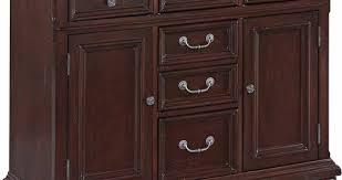dining room buffet cabinet cabinet pleasant dining room buffets sideboards awesome dining