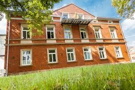 Kauf Immobilie Vier Dinge Auf Die Sie Beim Kauf Einer Denkmalschutz Immobilie