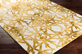 Rugs Runners Area Rug Lovely Rug Runners Sisal Rug And Gold Rugs