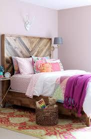how to build a diy west elm alexa bed