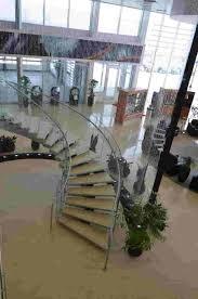 lexus edmonton airport parking permarail u2014 projects commercial