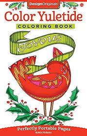 198 best holidays images on pinterest coloring books