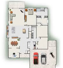 new home plans collection new house plans photos home decorationing ideas