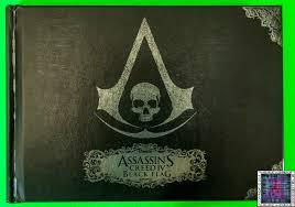 Reddit Assassins Creed Black Flag Assassins Creed Iv Black Flag Buccaneer Edition Transparent