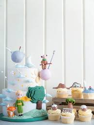 little prince cottontail cake studio sugar art u0026 pastries