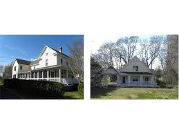homes for sale lewes de sussex kent county lewes realty