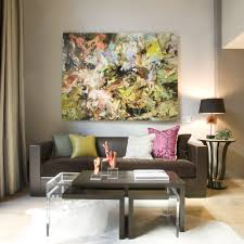 About Us About Bradfield Interior Design