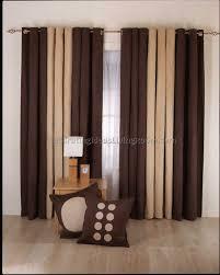 short curtains for living room 8 best living room furniture sets