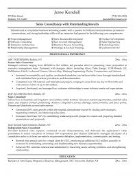 peoplesoft consultant resume sample 2 useful materials for
