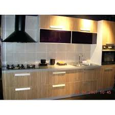 Wood Laminate Sheets For Cabinets High Pressure Laminate Kitchen Cabinets Style Solid Wood Kitchen