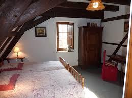 chambre d hote riquewihr chambres d hôtes cour de l abbaye d autrey dite l adrihof