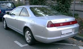 2001 honda accord two door honda accord coupe 2671523