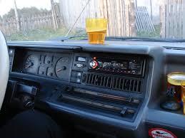 renault 21 renault 21 1988 1 8 литр сыктывкар мкпп седан цвет кузова белый