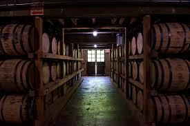 road trip to lynchburg tennessee a jack daniel u0027s distillery tour