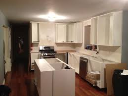 ikea kitchen cabinets design kitchen modern glass kitchen cabinet shelves get rid of small