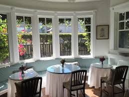bed and breakfast venice beach house los angeles usa booking com