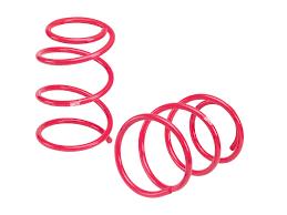 pink subaru wrx spt 2008 subaru impreza wrx sti subaru performance tuning