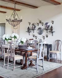 Elegant Home Design Ltd Products by Western Design Homes Fresh On Custom Elegant Home Jpg Studrep Co