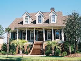 cape home designs gorgeous inspiration 14 raised cape cod house plans dormer 4