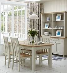 marks and spencer kitchen furniture dining sets marks and spencer mapo house and cafeteria