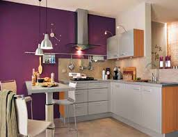 kitchen colors ideas kitchen cabinet kitchen renovation feioi the units were replaced