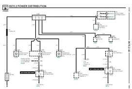 bmw 128i ignition wiring diagram bmw wiring diagram for cars