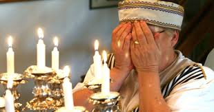 what is shabbat jewish world haaretz israel news haaretz com