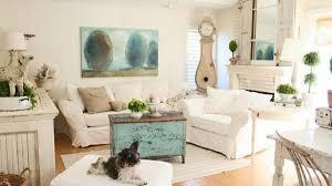 shabby chic wohnzimmer vintage deko wohnzimmer shabby chic im mobel und ideen adorable