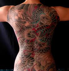 10 best dragon tattoo ideas images on pinterest amazing tattoos
