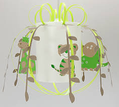 suspension chambre enfants luminaire chambre bebe garcon chaios com