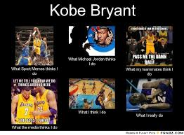 Sports Memes - sports and sports memes funny sports memes